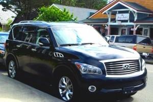 Auto Insurance in Lakewood, WA
