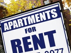 Renters Insurance Washington JBLM