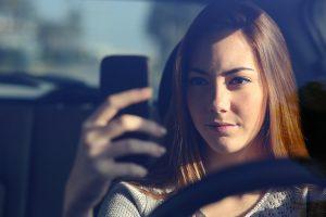 Teen Driver Insurance Lakewood, WA