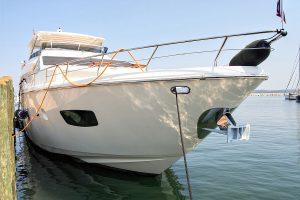 Yacht Insurance Agent Lakewood, WA