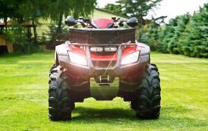 ATV Insurance Lakewood, WA