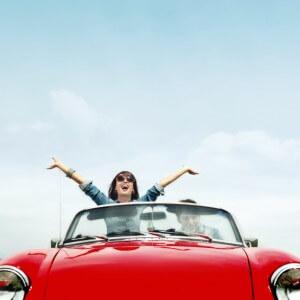 Auto Insurance Lakewood, WA