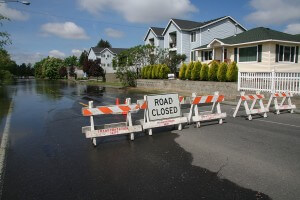 Flood Insurance Lakewood, WA
