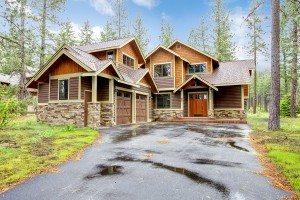 Home Insurance Lakewood, WA