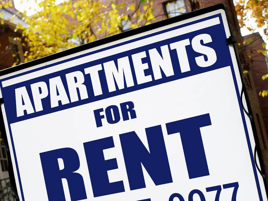 Renters Insurance Policy Lakewood, WA