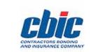 cbic-150