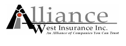 Alliance West Insurance Inc.