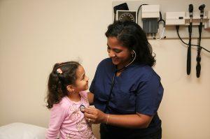 Health Insurance Lakewood, WA