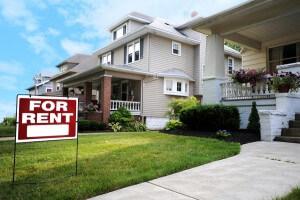 Landlord Insurance Washington