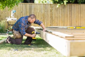 Contractor Insurance Washington