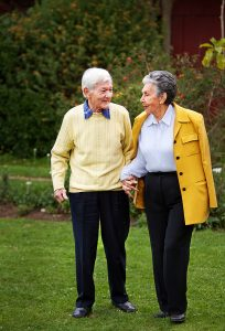 Long Term Care Insurance Washington
