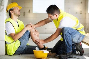 Workers Compensation Lakewood, WA