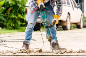 Tools & Equipment Insurance for Contractors in Lakewood, WA