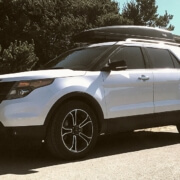 Car Insurance Lakewood, WA