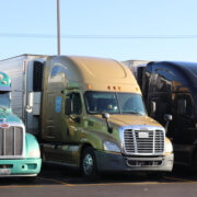 Commercial Truck Insurance Lakewood, WA