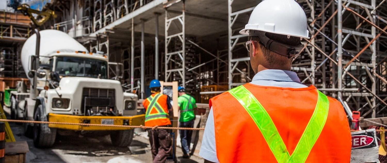 Contractor Insurance Tacoma, WA