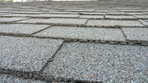 How to properly inspect your roof on your Lakewood, WA home