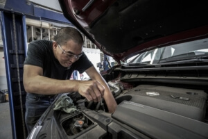 Car Insurance Policy Lakewood, WA