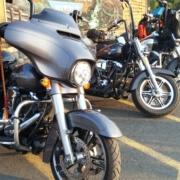 Motorcycle Insurance Policy Tacoma, WA