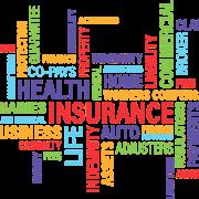Best Insurance Agency Tacoma, WA