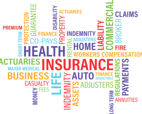 Best Insurance Agency Tacoma, WA