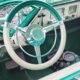 Classic Car Insurance Agent Tacoma, WA