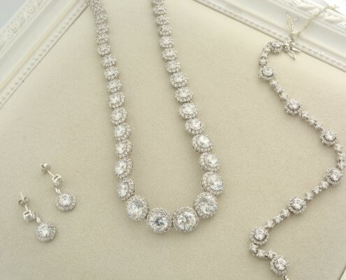Insurance coverage for your jewelry in Tacoma, Washington