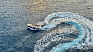 Boat Insurance Agent Tacoma, Washington