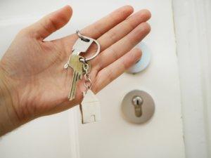 Four tips for landlords in Tacoma, Washington
